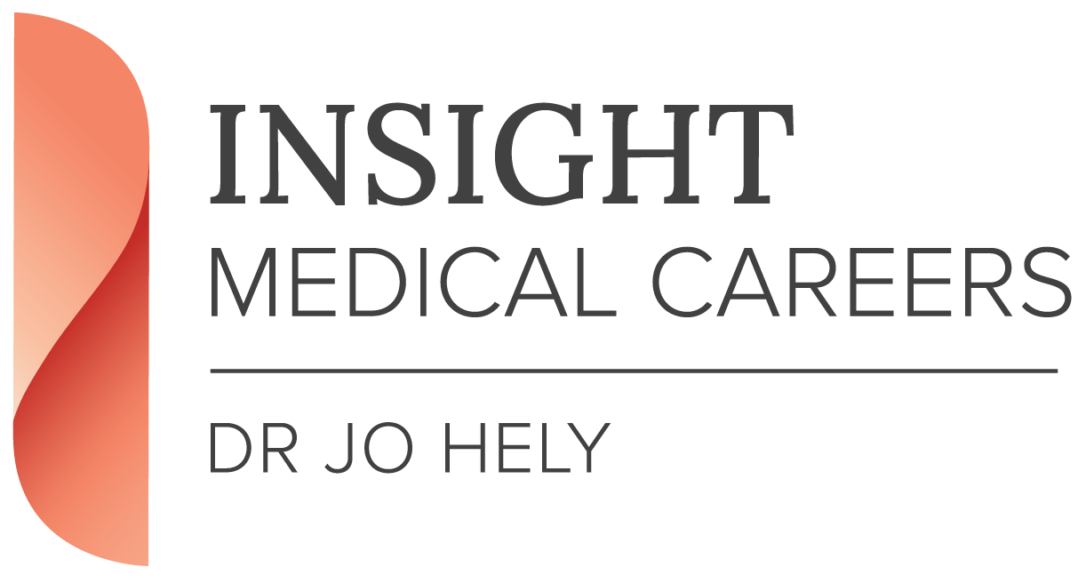 Insight Medical Careers